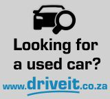 Buy used cars for sale South Africa